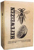 Smallflower Beer Soap - Hefeweizen by Chivas Skin Care (4.5oz Bars Of Soap)