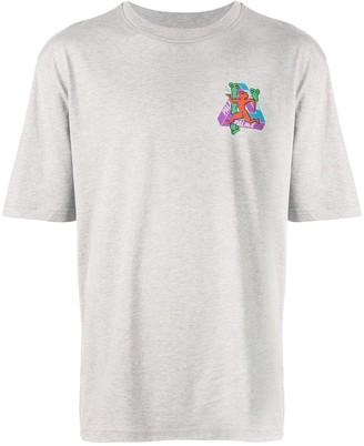 Palace Dancing Man T-shirt