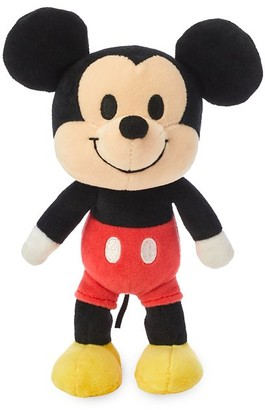 Disney Mickey Mouse nuiMOs Plush