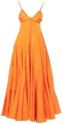 Jacquemus Long dresses