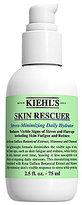 Kiehl's Skin Rescuer