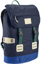 Burton Indigo Flight Satin Tinder Backpack