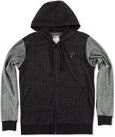 O'Neill Men's OG Portland Full-Zip Hoodie