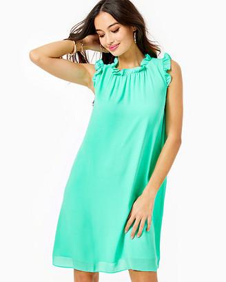 Lilly Pulitzer Talisa Dress