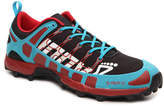 Inov-8 Men's X-Talon 212 Performance Trail Running Shoe - Men's