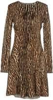 MICHAEL Michael Kors Short dresses - Item 34781452