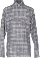 Tom Ford Shirts - Item 38677474