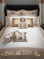 By Caprice Capri Pair Of Pillowcases