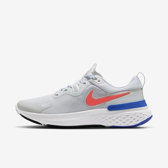Nike Men's Running Shoe React Miler