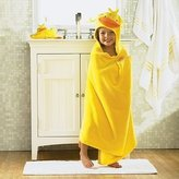 Jumping BeansÃ'® Jumping Beans® Duck Hooded Bath Towel, in Yellow by Jumping Beans
