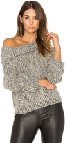 Sen Marti Sweater
