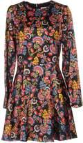 ALICE by Temperley Short dresses - Item 34722273