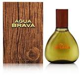 Antonio Puig AGUA BRAVA by Men Cologne 3.4 oz