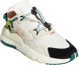 adidas x IVY PARK Nite Jogger Sneaker