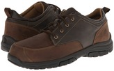 Timberland Kids - Discovery Pass Oxford Boy's Shoes