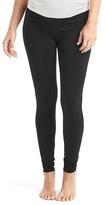 Gap Pure Body low-rise leggings