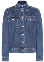 Wood Wood Kasi denim jacket