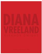 Harper Collins Diana Vreeland