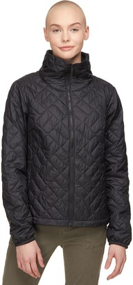 Columbia Sweet View Jacket - Women's