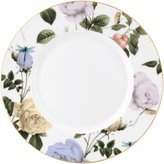 "Ted Baker Rosie Lee Dinner Plate Set - White - 10.5"" - 4 pc"