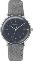 Junghans Max bill damen 047/4542.00 watch