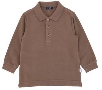 Il Gufo Polo shirt
