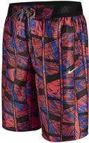 "Nike Men's Atlas 11"" Volley Trunks 8135821"