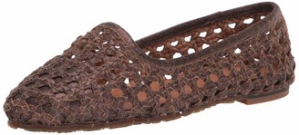 Australia Luxe Collective Women's Mandara Mary Jane Flat