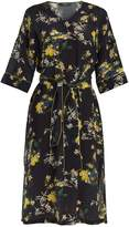 Max Mara Fiorire dress