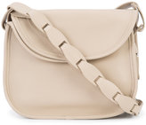 Derek Lam 10 Crosby Houston bag - women - Nappa Leather - One Size
