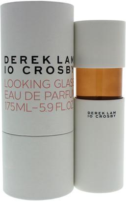Derek Lam 10 Crosby Women's 5.9Oz Looking Glass Eau De Parfum Spray