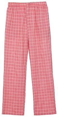 Pink Label Callaghan Sleep Pants