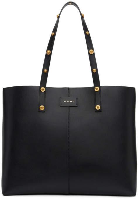 d8e9797edf Versace Handbags - ShopStyle