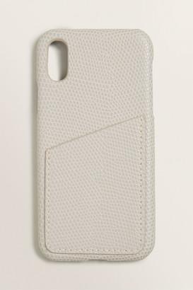 Seed Heritage Phone Case X/XS