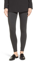 Halogen Seamed Leggings (Petite)
