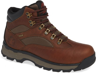 Timberland Chocorua Trail Gore-Tex® Waterproof Hiking Boot