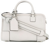 Loewe 'Amazona 23' bag - women - Calf Leather - One Size