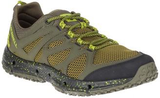 Merrell Hydrotrekker Running Sneaker