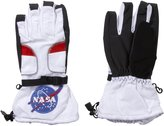 Get Real Gear Astronaut Gloves - L (11-12 yrs)