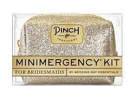 Pinch Provisions Bridesmaid Mini Emergency Kit