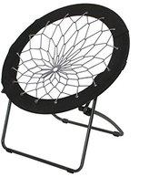 Blu Dot Super-Bungee Chair Mini
