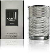 Dunhill Icon 50ml