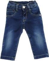 Manuell & Frank Denim pants - Item 42471262