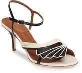 Malone Souliers Women's Ankle Strap Sandal