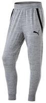 Puma Men's Tech Fleece Trackster Pants