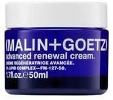 Malin+Goetz Malin + Goetz Advanced Renewal Cream/1.7 oz.