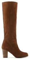 Cole Haan Cassidy Boot