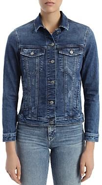 Mavi Jeans Katy Vintage Denim Jacket
