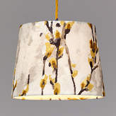 Harlequin Salice Taper Lamp Shade