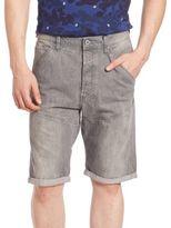 G Star Palmere Bermuda Jean Shorts